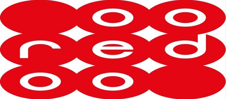 LOGO-Ooredoo