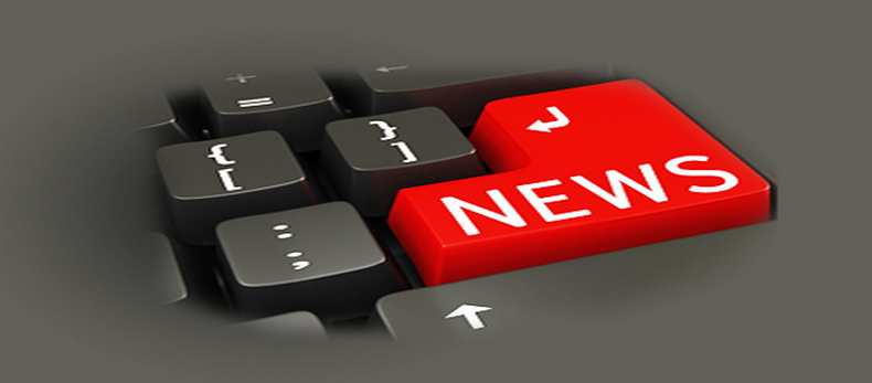 20130428_Ooredoo-investor-relations-Financial-News