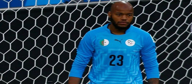 mbolhi-home_w484.jpg,qresize=710,P2C434.pagespeed.ce.AE5eRbnvDK