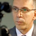 Hafid Derradji