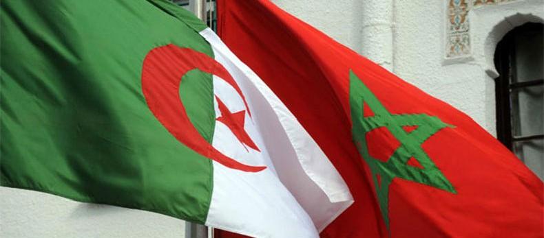 maroc-algérie-790x347
