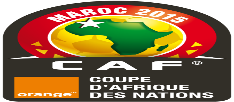 CAN2015-Fr