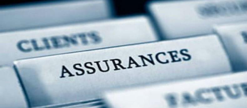algerie-assurance-voyage_840938_679x417