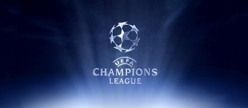 Ligue du champion d'europe