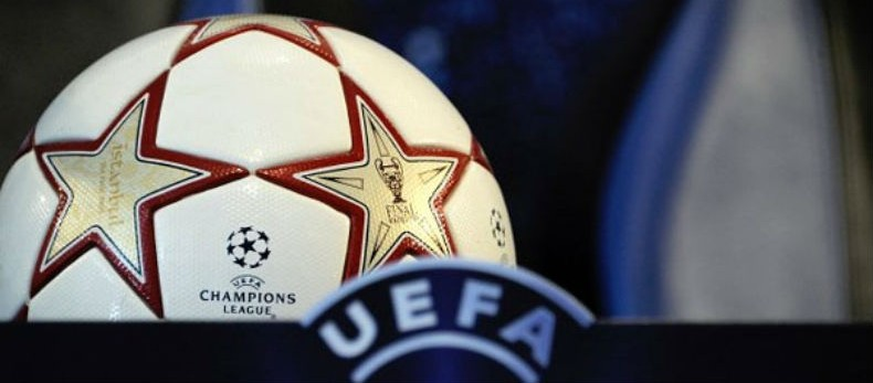 ballon uefa