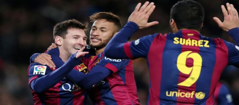 Barça1
