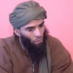 Terroriste_Ali_Ismail1