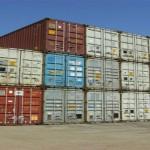 conteneur-maritime 1