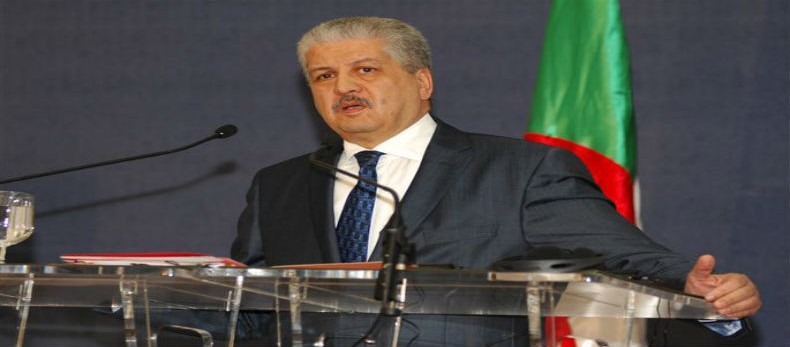 le-1premier-ministre-algerien-abdelmalek-sellal-CNES