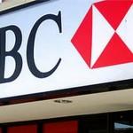 HSBC-logo_0
