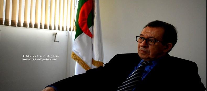Mokdad Sifi