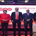 Trois nouveaux ambassadeurs s'associent à Ooredoo (11)