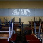 lycée grève