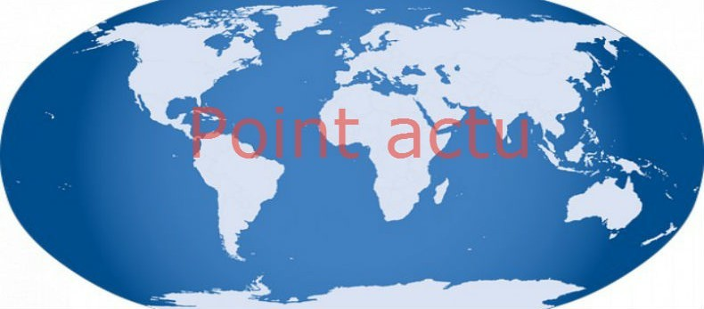 point-actu-790x347