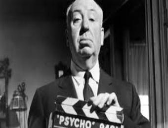 Hitchcock1