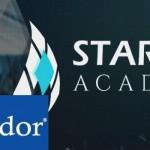 Startup Academy Condor