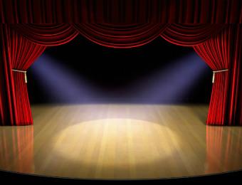 Théâtre1