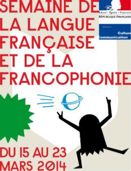 la francophonie1
