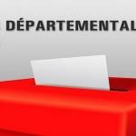 ob_e105ad_departementales-2015-790x347