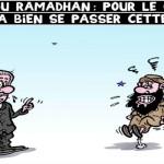Aïnouche ramadan