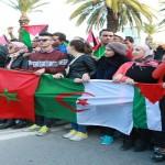 FSM Tunis