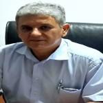 Mohcine Belabbas - Archives