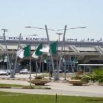 aeroport-houari-boumediene-a-alger