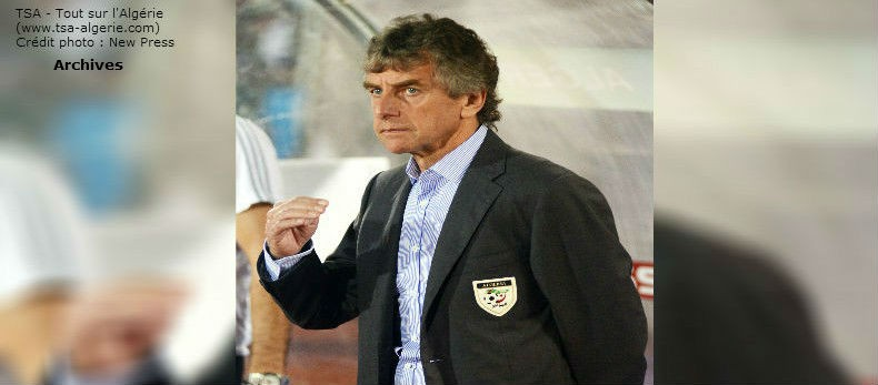gourcuff-790x347 - Archives
