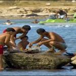 plage-algerie-jeunes